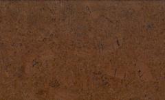 Пробковый пол CorkArt CK 319 Mt