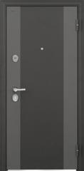 Входная дверь Входная дверь Torex Delta 07 M color SP-9G