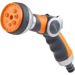 Распылитель Startul Пистолет-распылитель металлический 7-позиционный STARTUL GARDEN (ST6010-27)