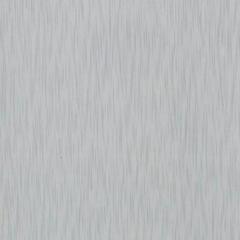 Панели ПВХ Панели ПВХ Пласт-Декор Сахара Серый (25см)