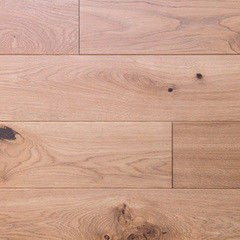 Паркет Паркет TarWood Country Oak Soft Sand 16х140х600-2400 (рустик)