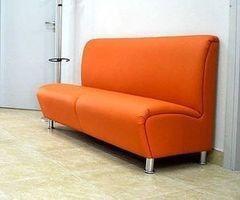 Кресло ZMF Ренесанс (ткань)