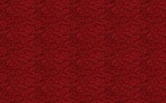 Декоративное покрытие ISOCORK Напыляемое пробковое 34C