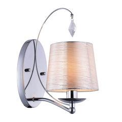 Настенный светильник Omnilux Murgetta OML-62301-01