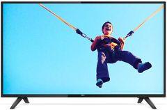 Телевизор Телевизор Philips 43PFS5813/60