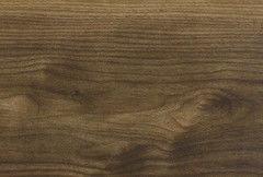 Ламинат Ламинат Kronoflooring Floordreams Silent 8748 Орех Вирджиния