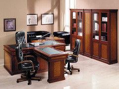 Мебель для руководителя Мебель для руководителя Pointex Berkeley
