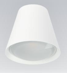 Светильник Linea Light Conus S1 7533