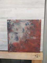 Тротуарная плитка Тротуарная плитка Dvarcioniu keramika 300х300х30,вариант 4