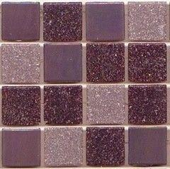 Мозаика Мозаика М-Витреа Sparkle-04 32,2х32,2