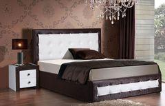 Спальня Анмикс Аделия