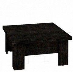 Журнальный столик Глазовская мебельная фабрика Berlin-319 (венге)