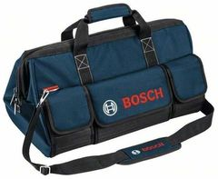 Bosch Professional 1600A003BJ