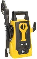 Мойка высокого давления Мойка высокого давления Huter W105-P