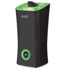 Ballu UHB-205 черно-зеленый