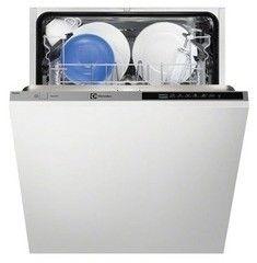 Посудомоечная машина Посудомоечная машина Electrolux ESL 9450 LO