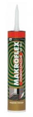 Герметик Герметик Makroflex MF 101