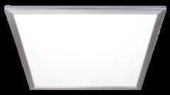 Светильник Светильник JazzWay PPL 600-40w 6500К