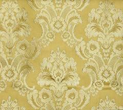 Ткани, текстиль Windeco Bari 1601D/6