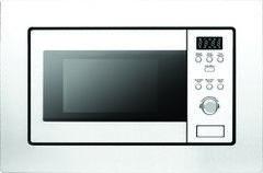 Микроволновая печь Микроволновая печь Teka MWE 207 FI (белая)
