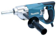 Миксер строительный Makita UT1305