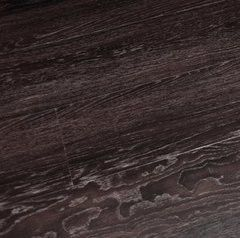 Ламинат Ламинат Imperial Ibiza 845 Дуб графит