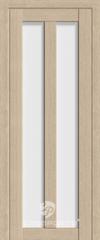 Межкомнатная дверь Межкомнатная дверь CASAPORTE ФЛОРЕНЦИЯ 22 ДО