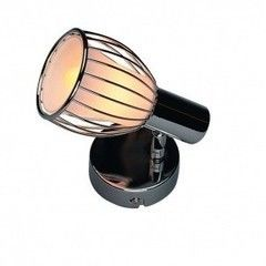 Настенный светильник Omnilux OML-21301-01