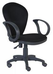 Офисное кресло Офисное кресло Бюрократ CH-687AXSN