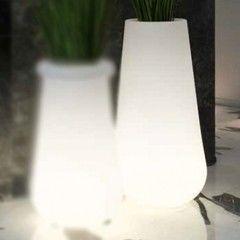 Уличное освещение Linea Light Boteri 15527