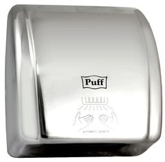 Сушилка для рук Сушилка для рук PUFF 8851S