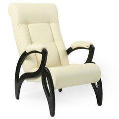 Кресло Кресло Impex Модель 51
