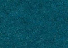 Линолеум Натуральный линолеум Forbo (Eurocol) Marmoleum Real 3242