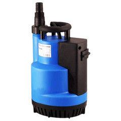 Насос для воды Насос для воды Jemix FSCP-400