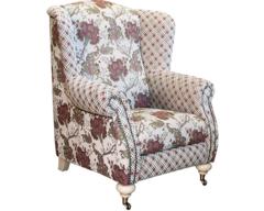 Кресло Bogacho Валента-1