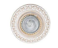Встраиваемый светильник L'arte Luce Lyon L11051.47