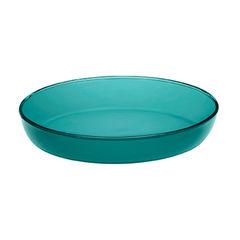 Borcam Форма овальная 21.6x30.6 см True Colors