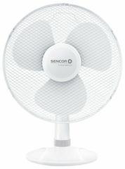 Вентилятор Вентилятор Sencor SFE 4030WH