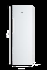 Холодильник Морозильные камеры ATLANT М 7606-100-N