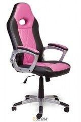Офисное кресло Офисное кресло Sedia Sauber