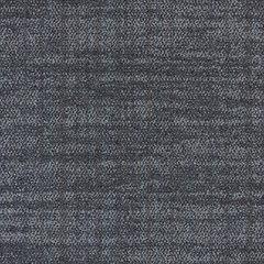 Ковровое покрытие Interface Contemplation 4263006 Handicraft
