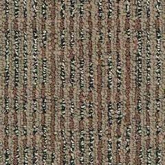 Ковровое покрытие Forbo (Eurocol) Tessera Helix 807