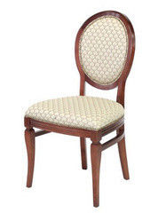 Кухонный стул Юта Сибарит-2-11