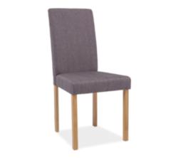 Кухонный стул Signal CD-42 (серый)