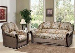 Набор мягкой мебели Набор мягкой мебели Союз-Мебель Алеся