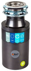 Измельчитель пищевых отходов Измельчитель пищевых отходов Bort TITAN 4000 Plus