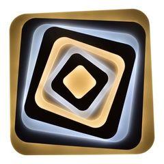 Настенно-потолочный светильник Imex PLC-3003-500