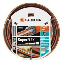 """Шланг Шланг Gardena Шланг PREMIUM SUPERFLEX (3/4""""), 25M Gardena (18113,20)"""