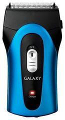Электробритва Электробритва Galaxy GL4204