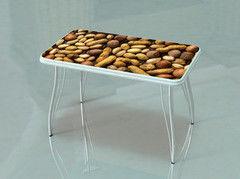 Обеденный стол Обеденный стол Albico Орехи